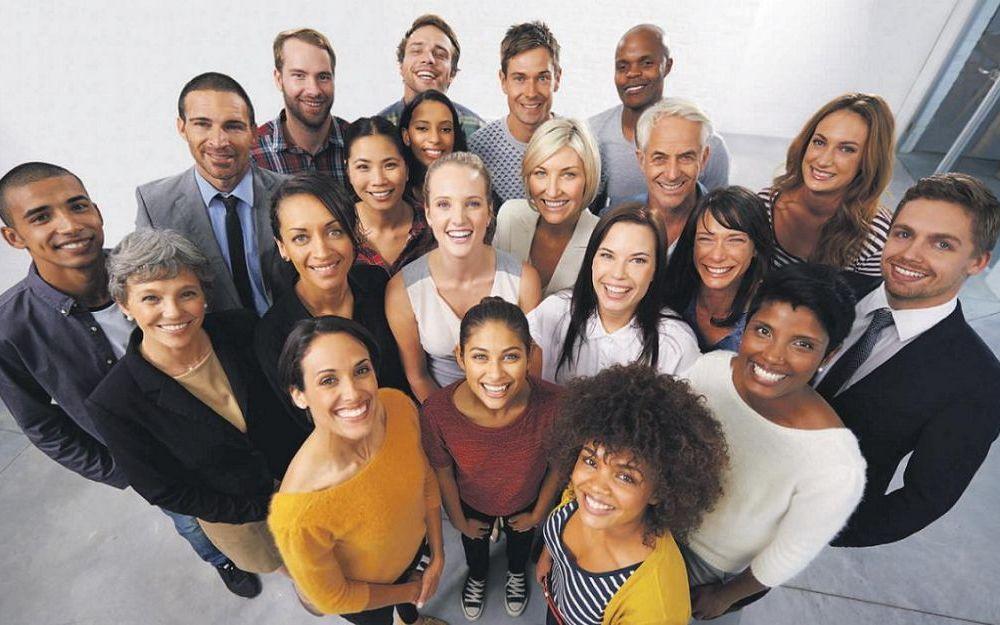 diversité dans le recrutement