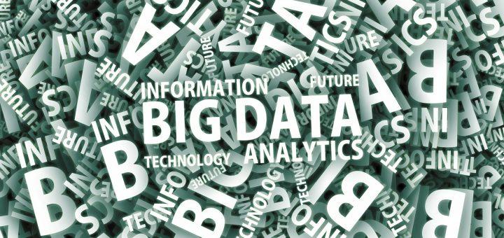 metiers du big data